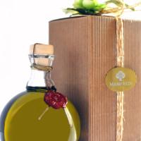 bomboniera-olio-di-oliva-web-2