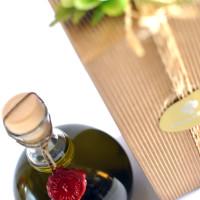 bomboniera-olio-di-oliva-web