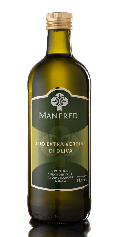 extravergine-manfredi