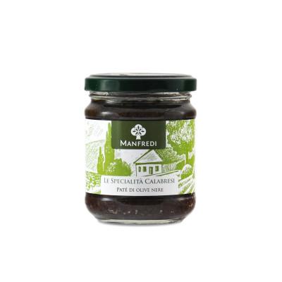 pate-olive-nere