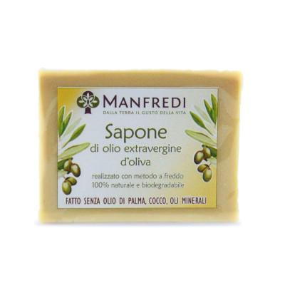sapone-extravergine
