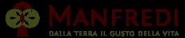 Manfredi Logo